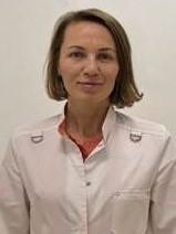 Бушкова-Юлия-Владимировна