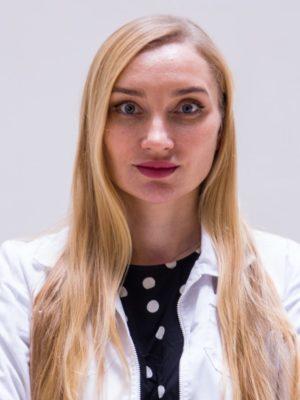 Кива-Екатерина-Владимировна-300x400