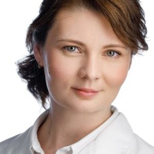 Lyang_Olga_Viktorovna-300х400