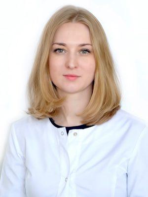Rubleva_Yuliya_Vladimirovna_Zaveduyushchiy_300х400