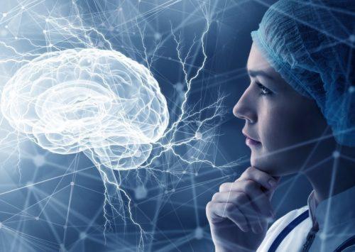 Лечение «сложных» аневризм головного мозга