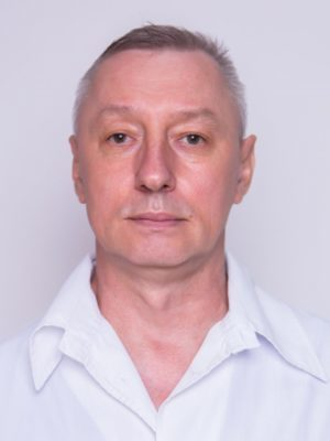 Бирюков-Виктор-Владимирович-300x400