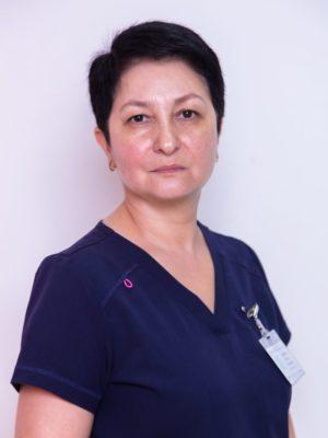 Закарян-Лусине-Агасиевна-300x400