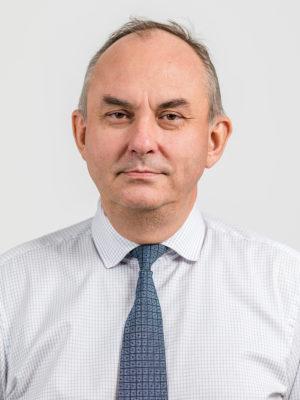 Лелюк Владимир Геннадьевич_ (wecompress.com) (1)