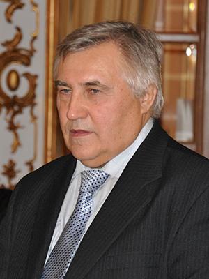 Губский Леонид Васильевич_300х400