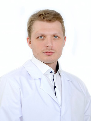 Kurkov_Ivan_Vadimovich_300х400