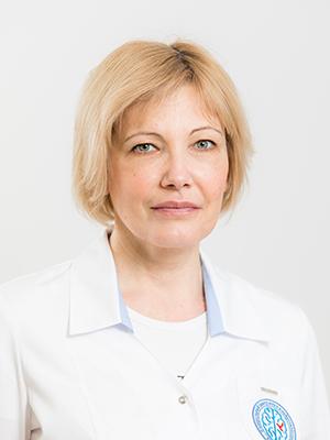 Полякушкина Ольга Сергеевна_1