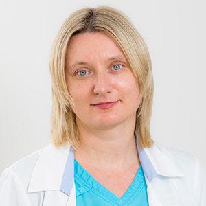 Воронкова Юлия Алексеевна_9