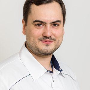 Бокитько Николай Борисович_6